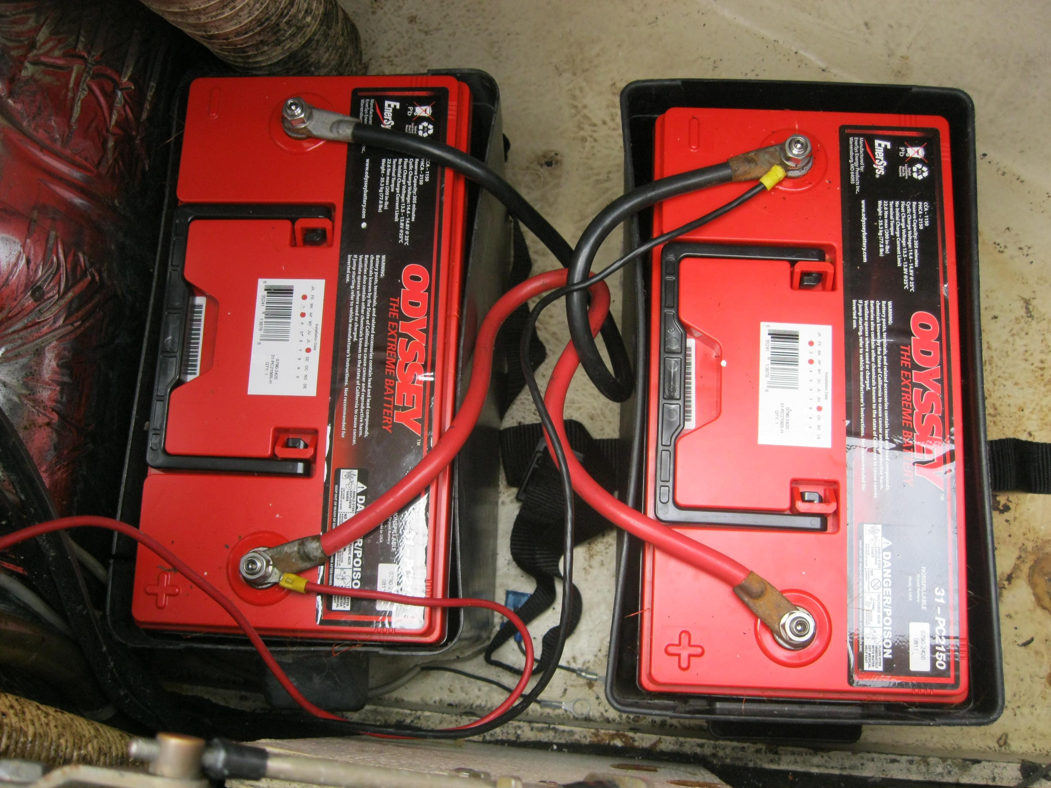 yamaha jet boat dual battery wiring diagram kt 8806  boat dual battery switch wiring diagram  boat dual battery switch wiring diagram