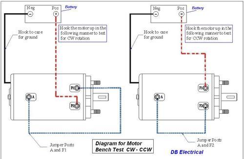 ramsey wiring diagram le 3839  ramsey winch parts diagram wiring diagram ramsey rep 8000 wiring diagram ramsey winch parts diagram wiring diagram