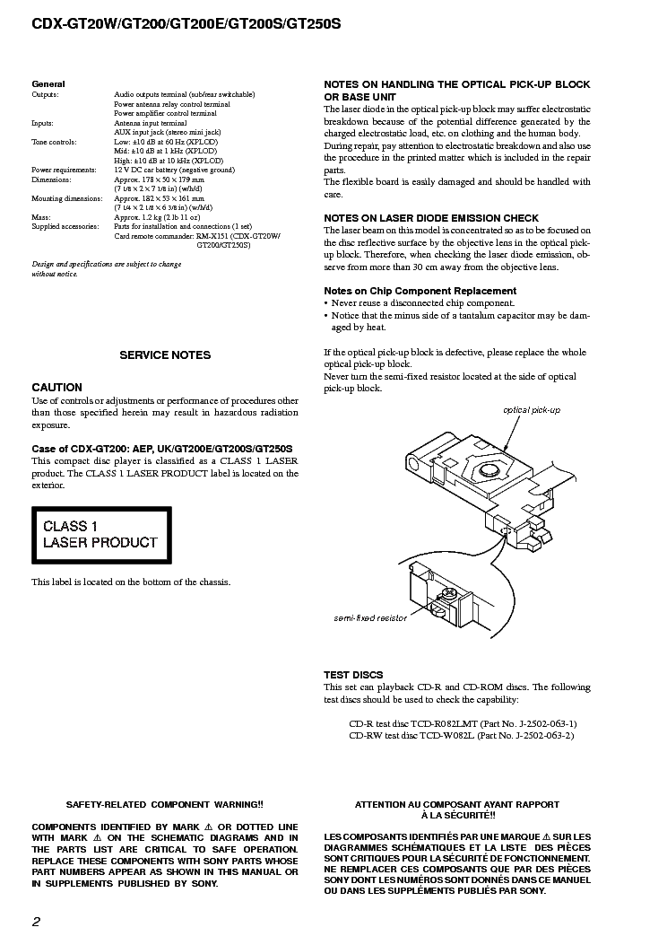 Sony Cdx Gt20W Wiring Diagram from static-assets.imageservice.cloud