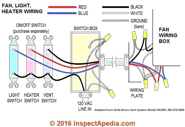 Miraculous Nutone Bath Fan Wiring Diagram Wiring Diagram Wiring Cloud Hemtegremohammedshrineorg