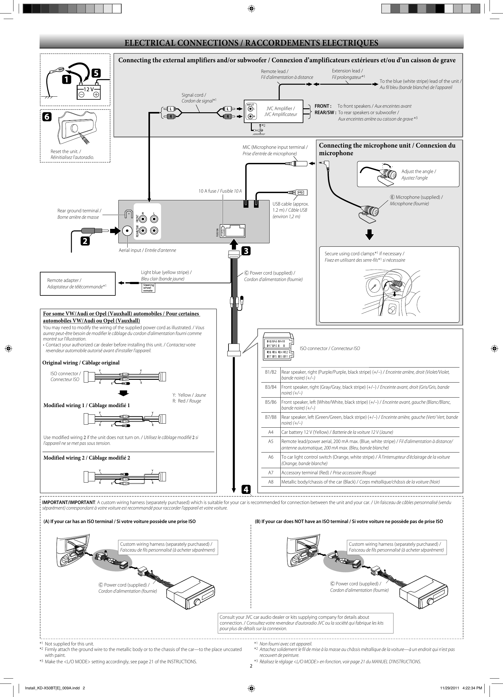 Jvc Kd Avx2 Wiring Diagram from static-assets.imageservice.cloud