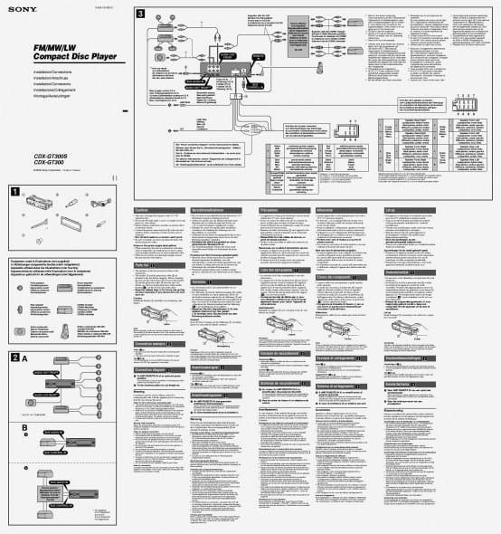 ae_3622] sony cdx gt65uiw wiring diagram free diagram  heli cali oidei scoba mohammedshrine librar wiring 101