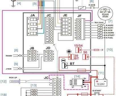 Cat6 Poe Wiring Diagram from static-assets.imageservice.cloud
