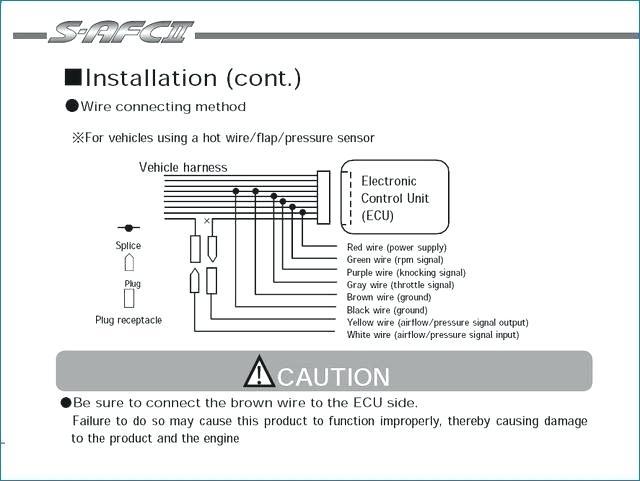 [DIAGRAM_34OR]  LB_8301] Safc Wiring Diagram Picture Along With Apexi Vafc Wiring Diagram  Wiring Diagram   Apexi Safc Wiring Diagram For 1994 Acura Integra Ls      anth.erbug.sarc.wned.kesian.illuminateatx.org