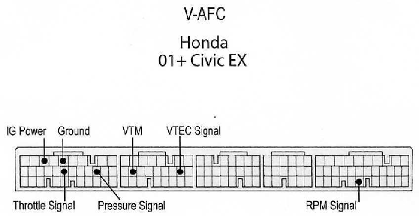 [DIAGRAM_38DE]  AE_2603] Safc Wiring Diagram Safc Circuit Diagrams   Apexi Safc Wiring Diagram For 1994 Acura Integra Ls      Mopar Opein Mohammedshrine Librar Wiring 101