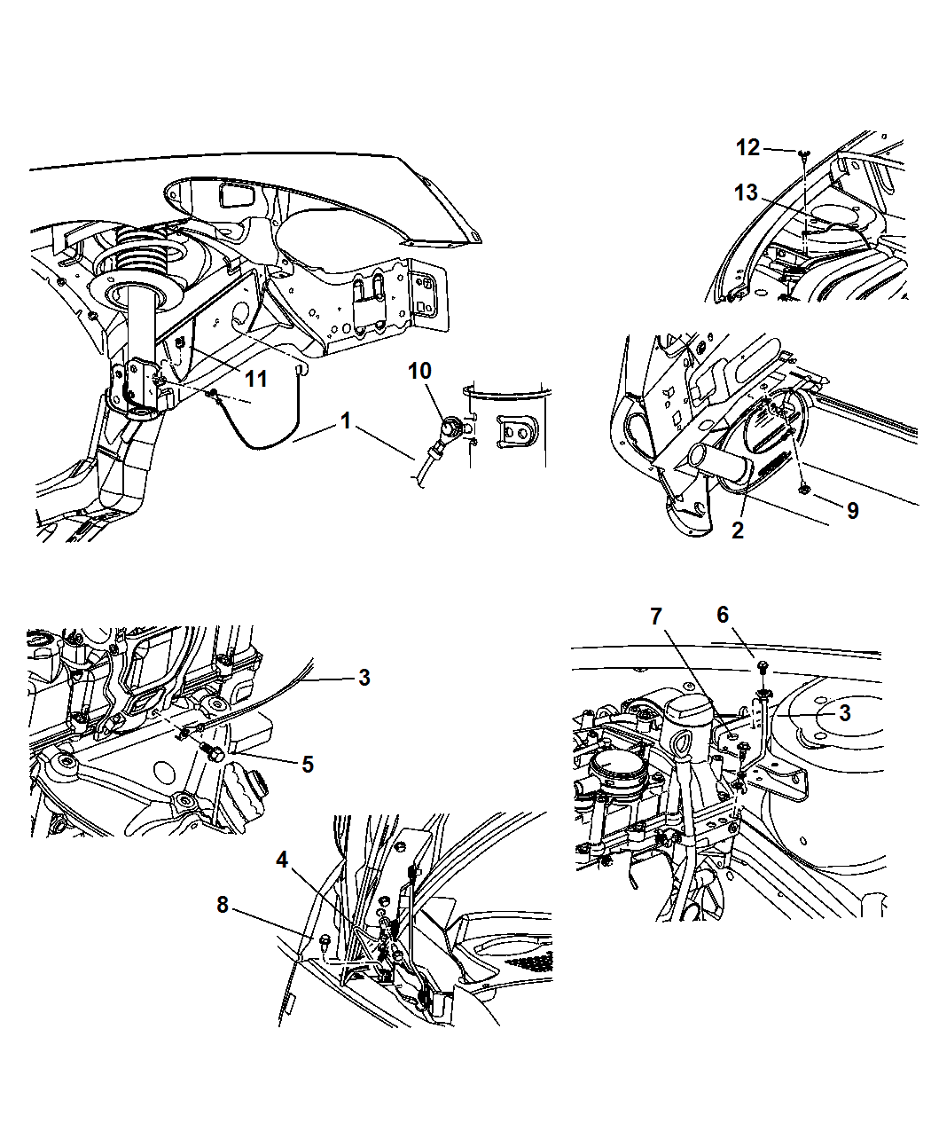 srt4 belt diagram sb 6334  4l dohc timing belt diagram turbo dodge forums turbo  4l dohc timing belt diagram turbo dodge