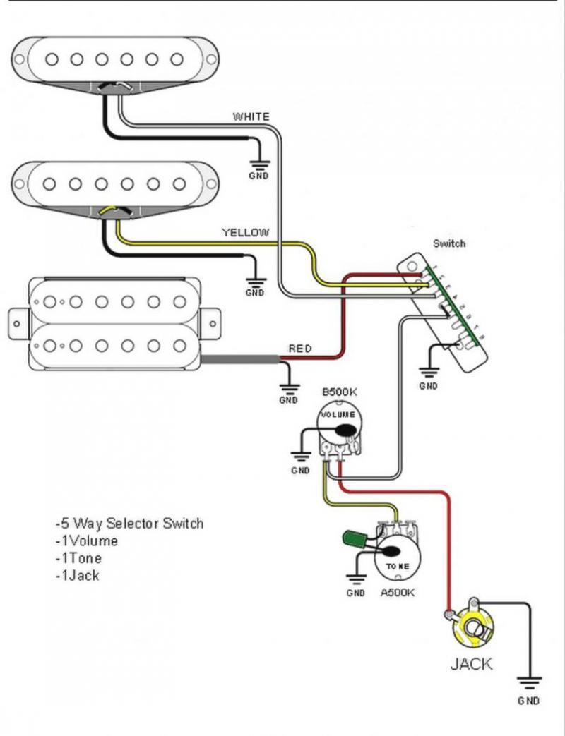 [SCHEMATICS_4HG]  CK_0268] Warlock Wiring Schematic Free Diagram | Vintage Warlock Wiring Schematic |  | Xero Opogo Awni Ation Arcin Erek Norab Denli Mohammedshrine Librar Wiring  101