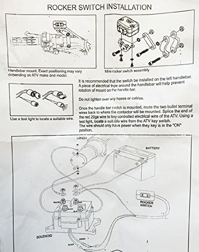 OF_4764] Cycle Country Winch Switch Wiring Diagram Download Diagram | Vortex Winch Wiring Diagram |  | Sputa Elae Icism Bemua None Phil Wigeg Mohammedshrine Librar Wiring 101