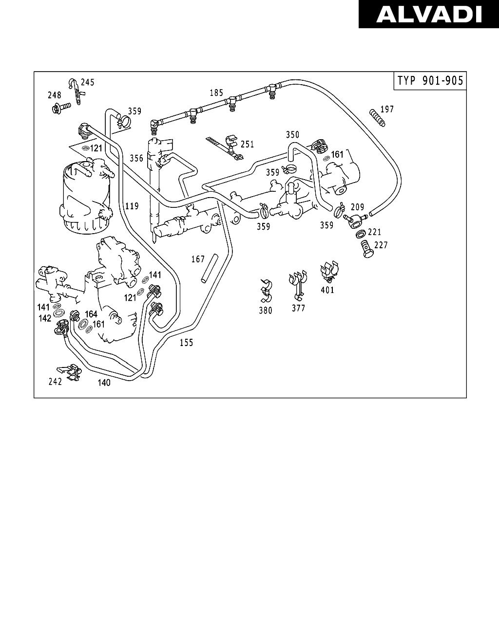 ZW_4937] Mercedes Benz Fuel Pressure Diagram Download DiagramWww Mohammedshrine Librar Wiring 101