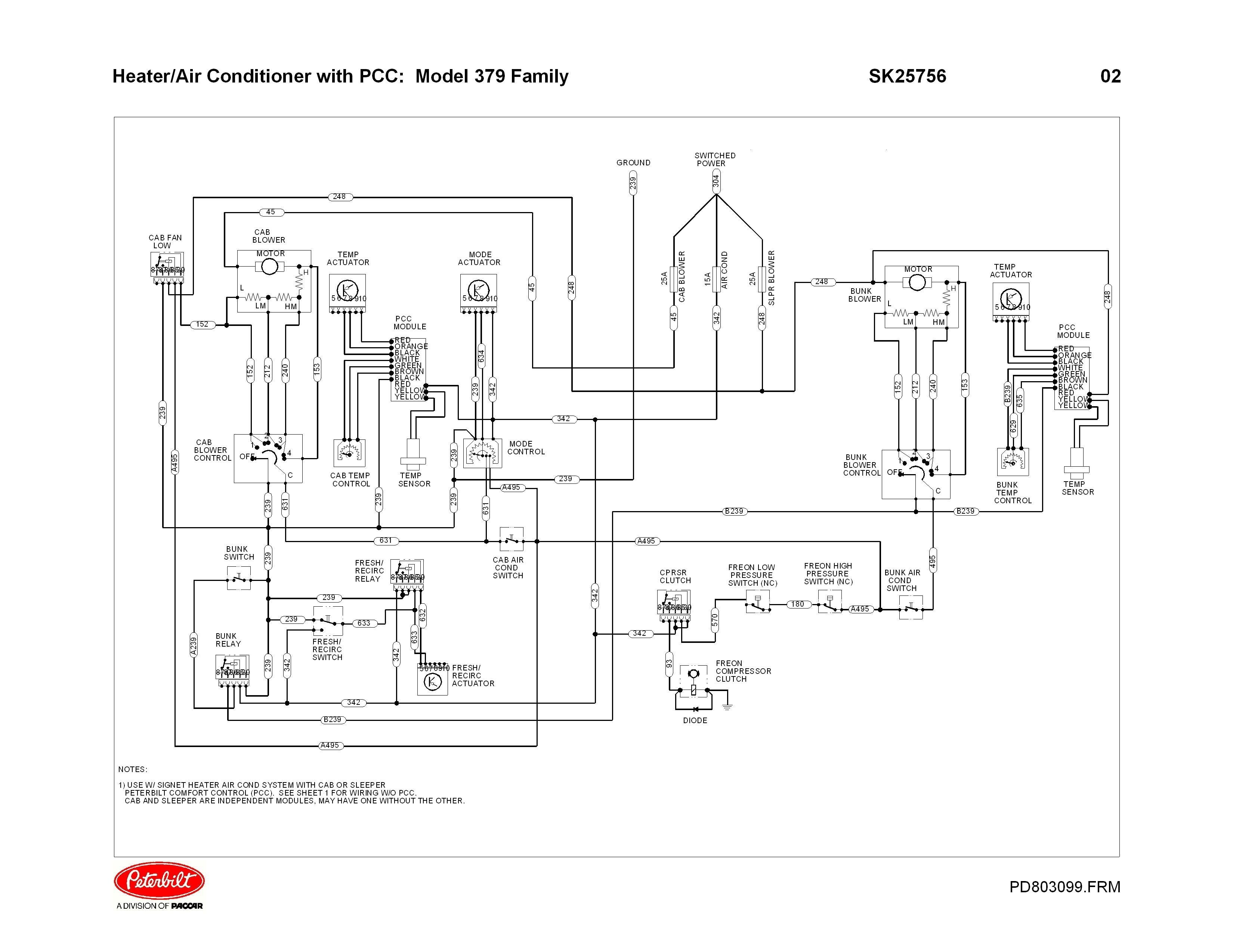 2007 peterbilt 379 wiring diagram mw 9932  peterbilt wiring diagram 2001 wiring diagram  mw 9932  peterbilt wiring diagram 2001