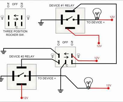 Wc 8954 Illuminated Toggle Switch Illuminated Toggle Switch Wiring Diagram Schematic Wiring