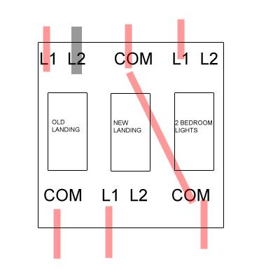 3 Gang Two Way Switch Wiring Diagram from static-assets.imageservice.cloud