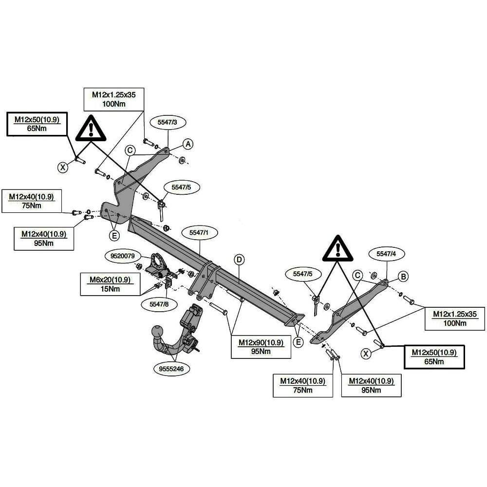 [SCHEMATICS_48IS]  KB_0320] Mazda Cx 5 Trailer Wiring Diagram Free Diagram | Mazda Cx 5 Trailer Wiring Diagram |  | Stre Tobiq Emba Mohammedshrine Librar Wiring 101