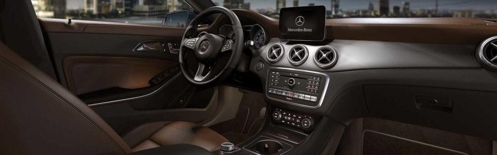 Awe Inspiring Mercedes Benz Check Engine Light Charleston Wv Wiring Cloud Inklaidewilluminateatxorg