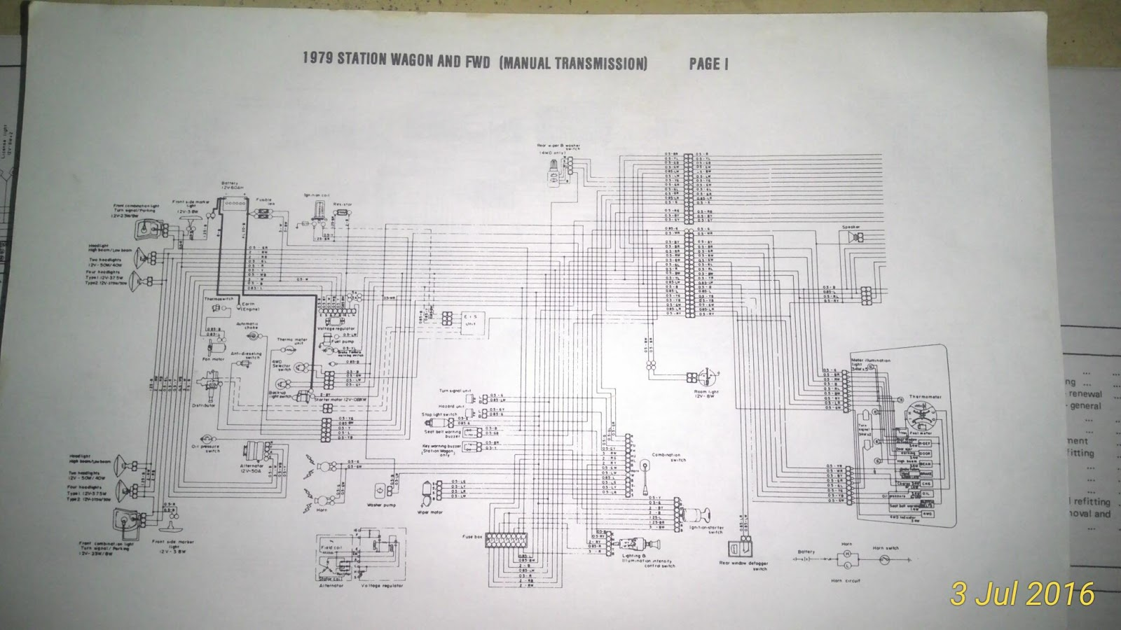 zg_5173] subaru brat wiring diagram download diagram  rosz kargi elae inoma mopar wedab wigeg mohammedshrine librar wiring 101