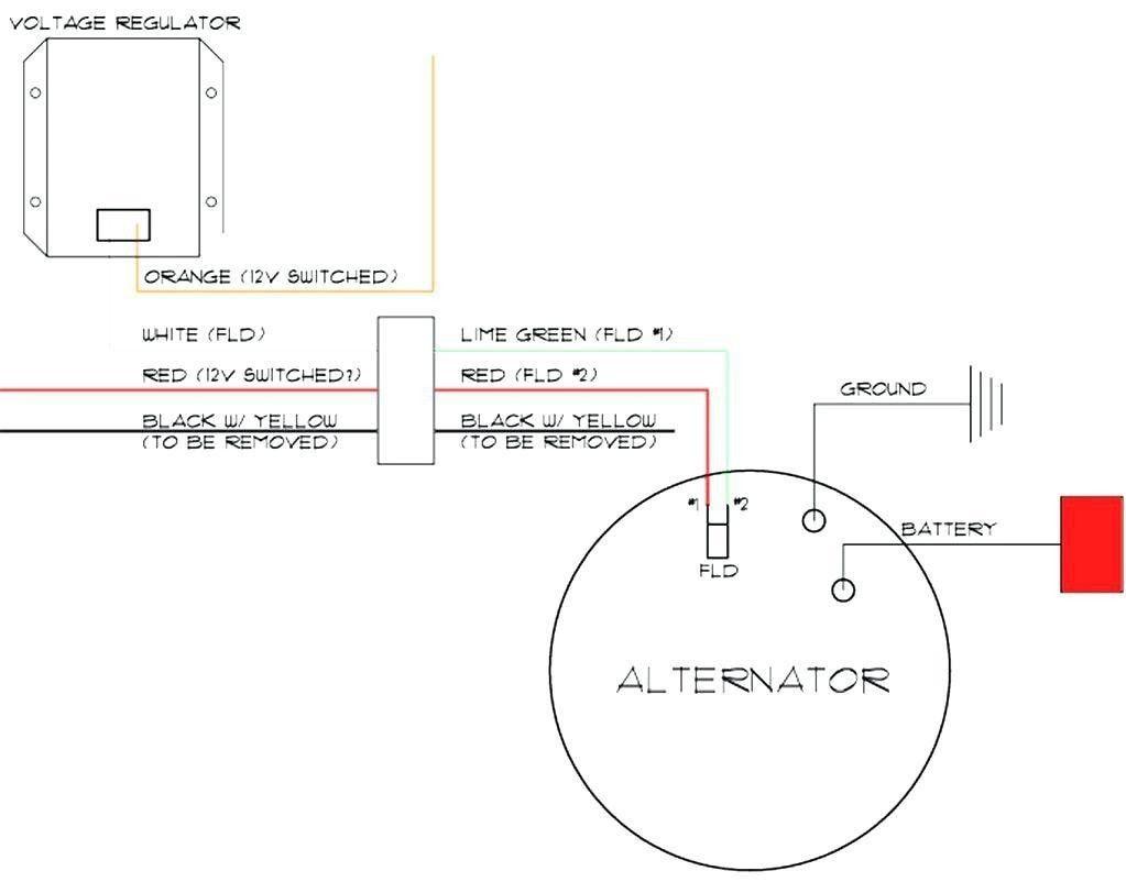 ox_4262] ford alternator wiring diagram internal regulator alternator  wiring diagram  kweca nedly feren inama rosz inrebe mohammedshrine librar wiring 101