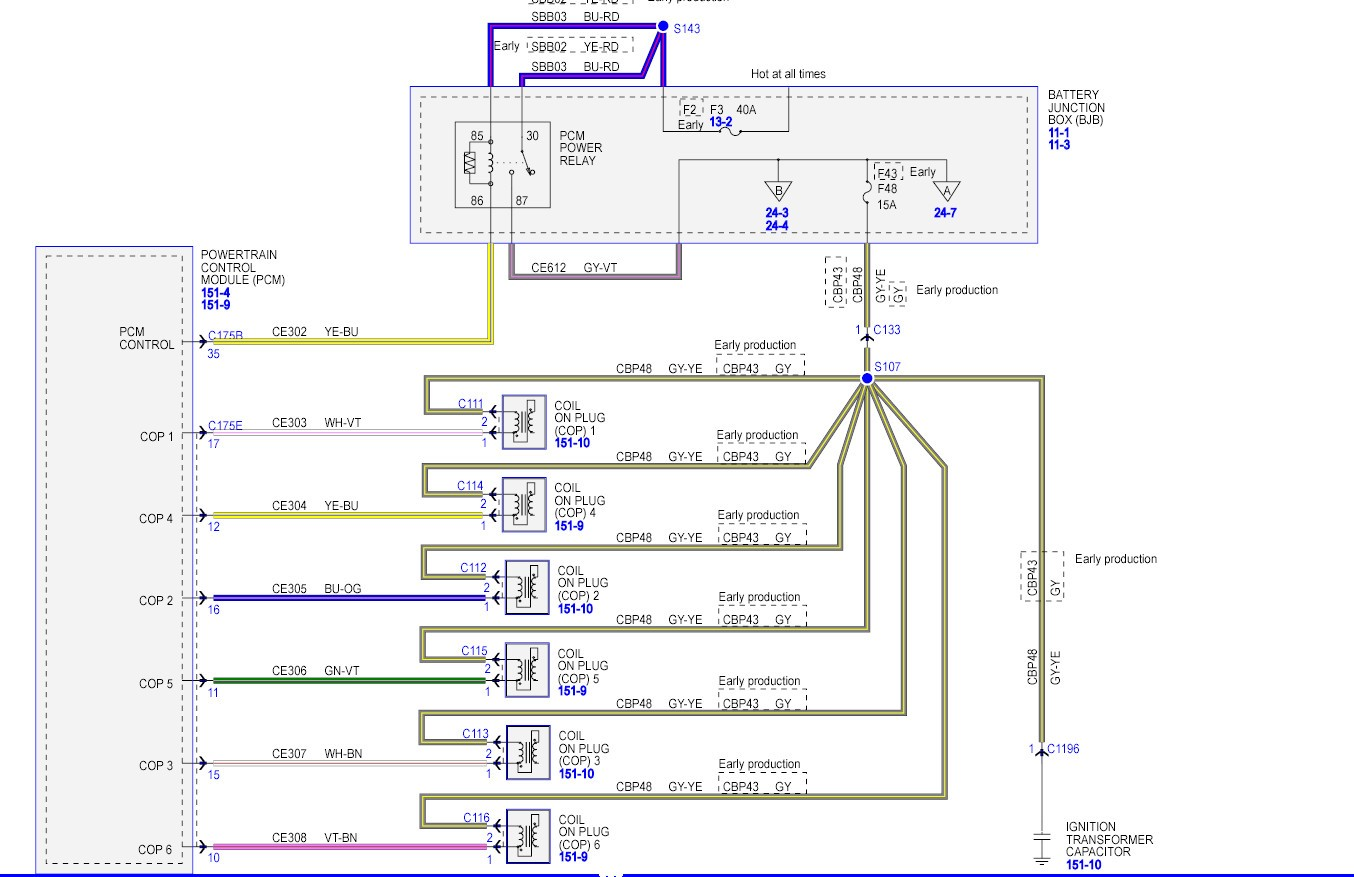 2011 ford fusion audio wiring diagram - wiring diagram doug-teta-b -  doug-teta-b.disnar.it  disnar.it
