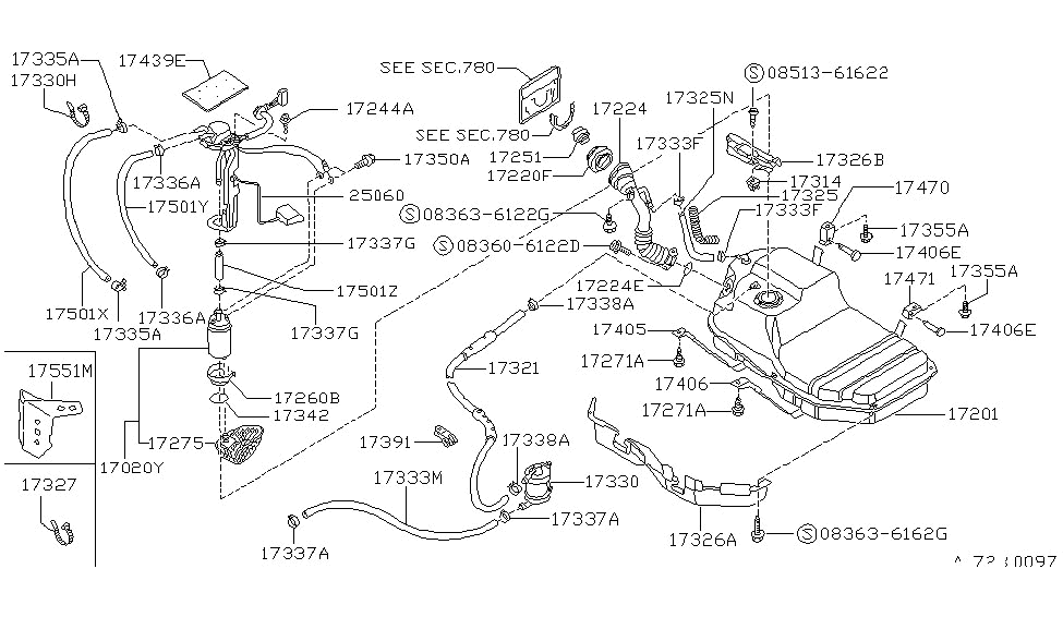 ZR_1481] Diagrams 1990 Nissan 240Sx Download DiagramLukep Romet Hapolo Mohammedshrine Librar Wiring 101