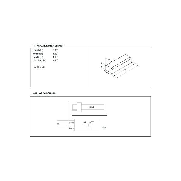 fd4733 keystone wiring diagrams get free image about