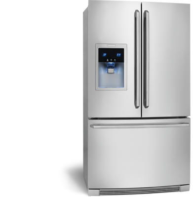 Prime Electroluxna Counter Depth French Door Refrigerator With Wave Touch Wiring Cloud Itislusmarecoveryedborg