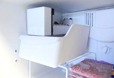 Superb What To Do When Your Ice Maker Stops Making Ice Cnet Wiring Cloud Itislusmarecoveryedborg