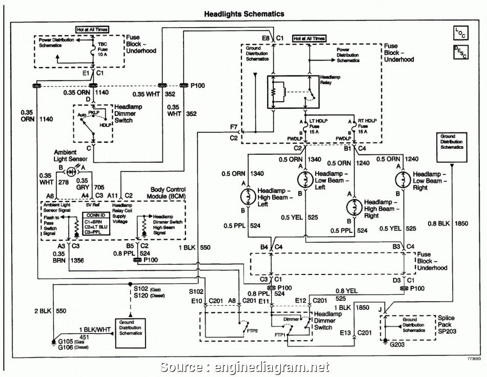 HG_0720] Electric Brake Controller Wiring Diagram Wiring Diagram Tekonsha  Image Free DiagramVenet Coun Adit Nuvit Ogram Hisre Mohammedshrine Librar Wiring 101