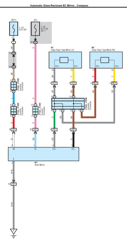 [ANLQ_8698]  AV_7173] 2013 Tundra Wiring Diagram | 2002 Tundra Wiring Diagram Furthermore 1997 Toyota Ta A |  | Funi Wigeg Mohammedshrine Librar Wiring 101