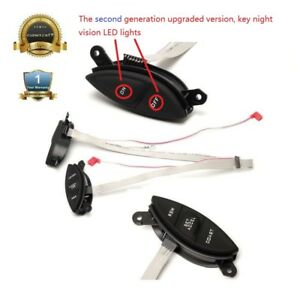 Fantastic For Ford Cruise Control Switch Explorer Ranger Oe Nr Sw 5928 F87Z Wiring Cloud Licukaidewilluminateatxorg
