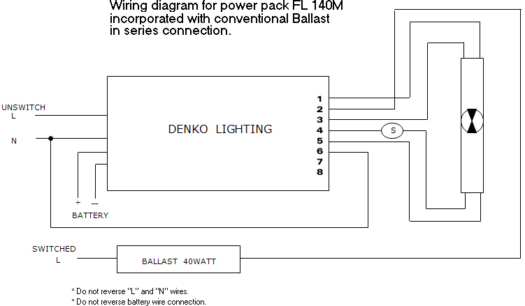 TW_3828] Lithonia Wall Pack Wiring Diagram Download DiagramKicep Capem Mohammedshrine Librar Wiring 101