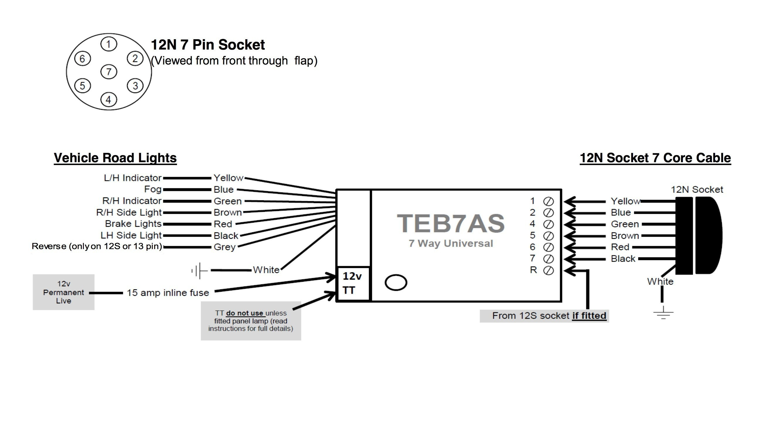 Diagram Wiring Diagram For Tec3m Relay Full Version Hd Quality Tec3m Relay Twouumber Gsdportotorres It