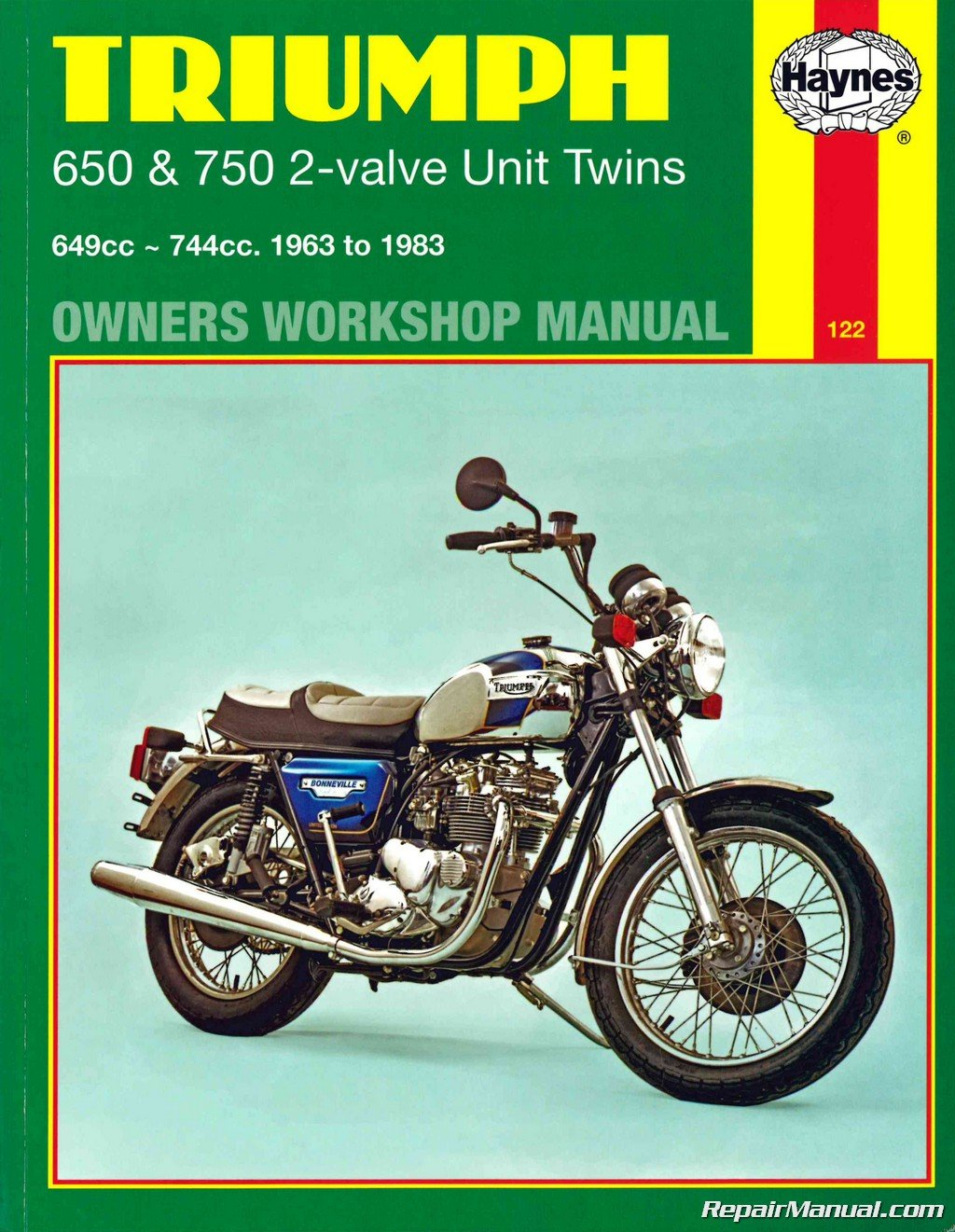 Vo 9730 1969 Triumph Bonneville Wiring Diagram Download Diagram