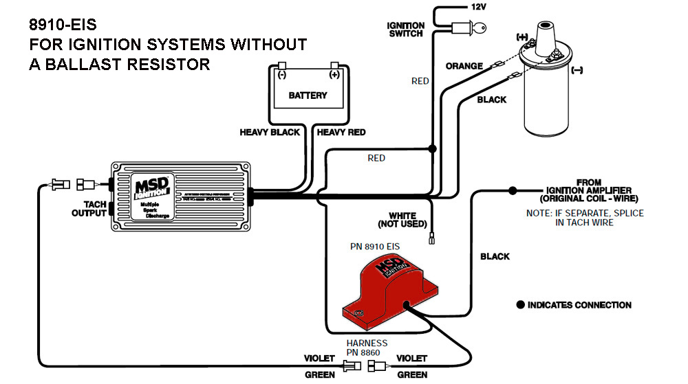 Ballast Resistor Wiring Diagram from static-assets.imageservice.cloud
