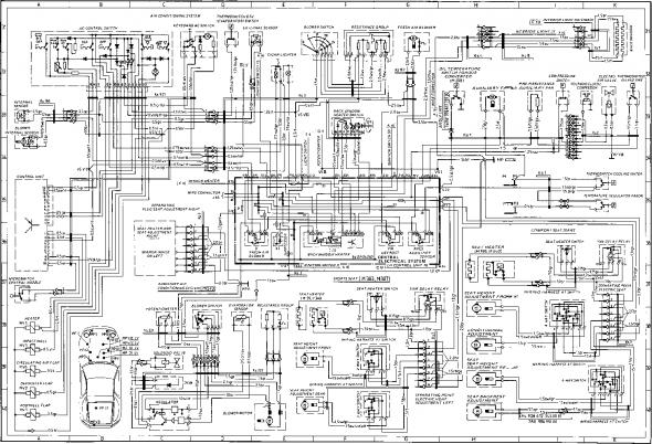porsche 993 wiring diagram - wiring diagram fat-explorer-a -  fat-explorer-a.pmov2019.it  pmov2019.it