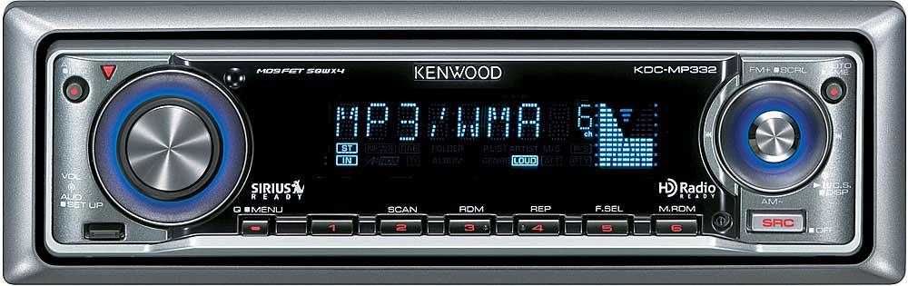 [SCHEMATICS_48IS]  RE_3021] Kenwood Kdc Mp332 Wiring Diagram Besides Kenwood Car Stereo Wiring  Schematic Wiring   Kenwood Kdc Mp332 Wiring Diagram      Www Mohammedshrine Librar Wiring 101