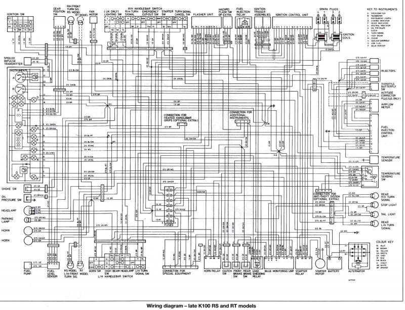 Wiring Diagram 2008 Bmw K1200 - wiring diagram wave-venus1 -  wave-venus1.hoteloctavia.it   2008 Bmw Wiring Diagram      hoteloctavia.it