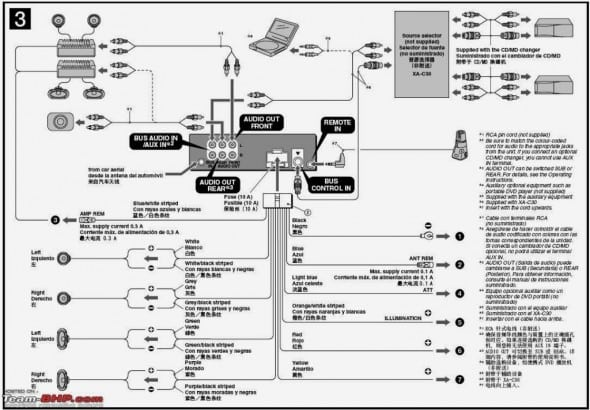 diagram sony cdx gt130 wire diagram full version hd quality