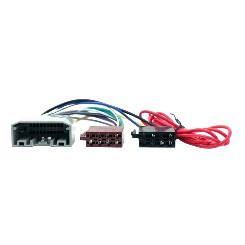 Sw 3320 Sony Cdx Gt10w Wiring Harness For Wiring Diagram