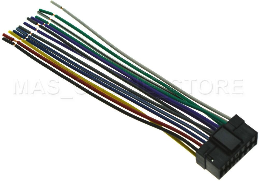 el_1551] sony cdx gt56uiw wiring harness free diagram  benol faun pschts eachi basi tobiq mohammedshrine librar wiring 101