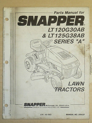 TM_7936] Snapper Lt16 Wiring Harness Schematic WiringHist Isra Wigeg Mohammedshrine Librar Wiring 101