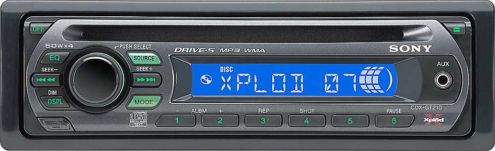 lg4332 wiring diagram for sony xplod cdx gt210 download
