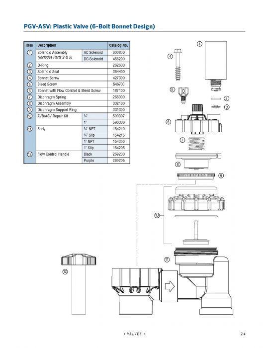 tk_3053] universal turn signal wiring diagram caroldoey free diagram  pala.wedab.aidew.illuminateatx.org