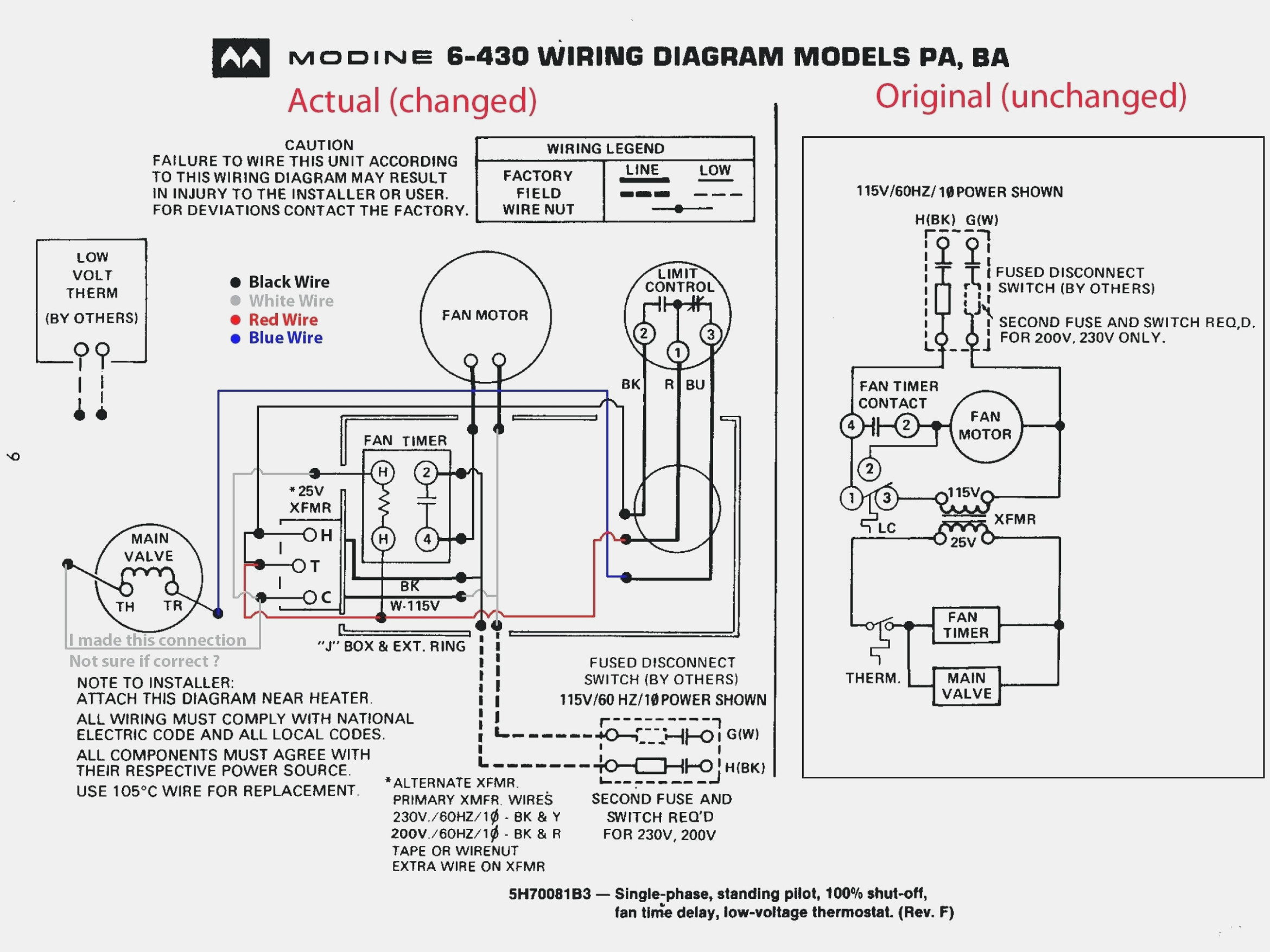 tl_7713] hayward pool pump motor wiring diagram also with hayward super ii  pump download diagram  nowa tivexi mohammedshrine librar wiring 101