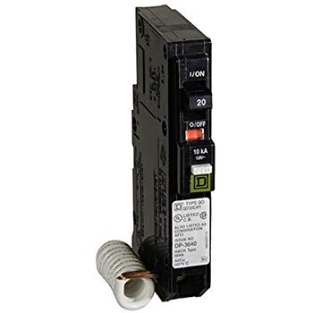 Brilliant Eaton Corporation Chfcaf115 Single Pole Cutler Hammer Combo Arc Wiring Cloud Mousmenurrecoveryedborg