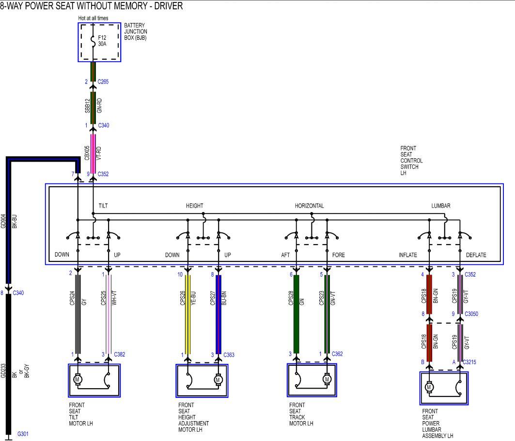 2014 Ram Power Seat Wiring Diagram - 2003 Gmc Envoy Fuse Diagram -  deviille.yenpancane.jeanjaures37.fr | 2014 Ram Power Seat Wiring Diagram |  | Wiring Diagram Resource