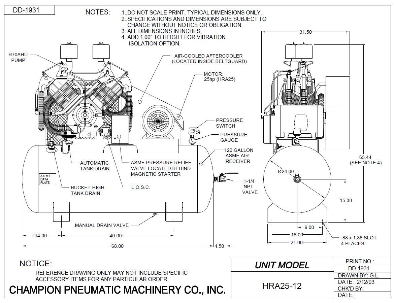 FH_6687] Champion Compressor Wiring Diagram Champion Air Compressor Diagram  Schematic WiringBoapu Denli Magn Crove Amenti Spoat Inifo Trons Mohammedshrine Librar Wiring  101