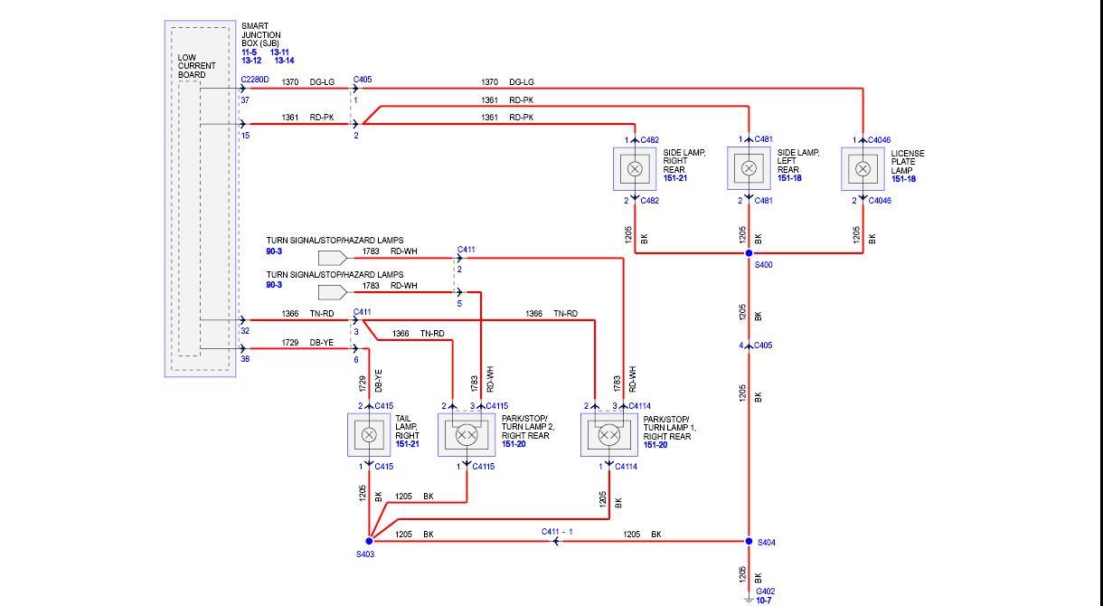 Admirable 2006 Mustang Wiring Diagram Wiring Diagram Data Schema Wiring Cloud Filiciilluminateatxorg