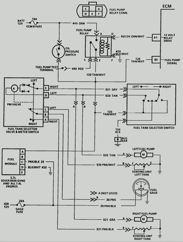 2005 mack truck wiring schematic - fusebox and wiring diagram layout-rear -  layout-rear.coroangelo.it  coroangelo.it