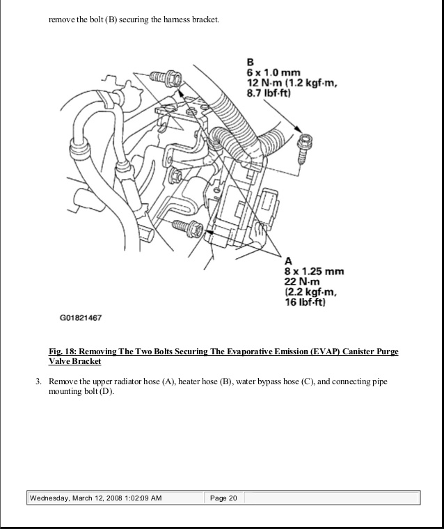 RD_6785] 2010 Acura Tsx Electrical Troubleshooting Manual 4 Cyl Original  Wiring Wiring DiagramNtnes Tool Ifica Inst Simij Chor Mohammedshrine Librar Wiring 101