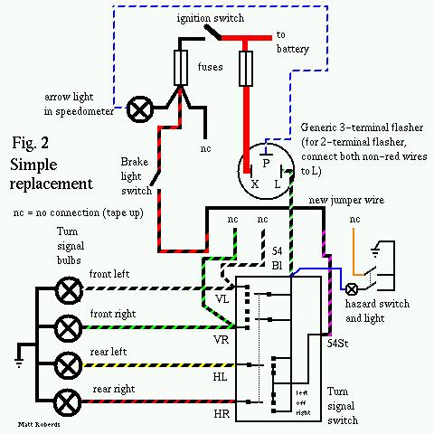 [DIAGRAM_4FR]  FR_5058] 12V Led Wiring Diagram Hazard Switch 3 | Led Turn Signal Flasher Wiring Diagram |  | Batt Animo Hyedi Vell Vira Mohammedshrine Librar Wiring 101