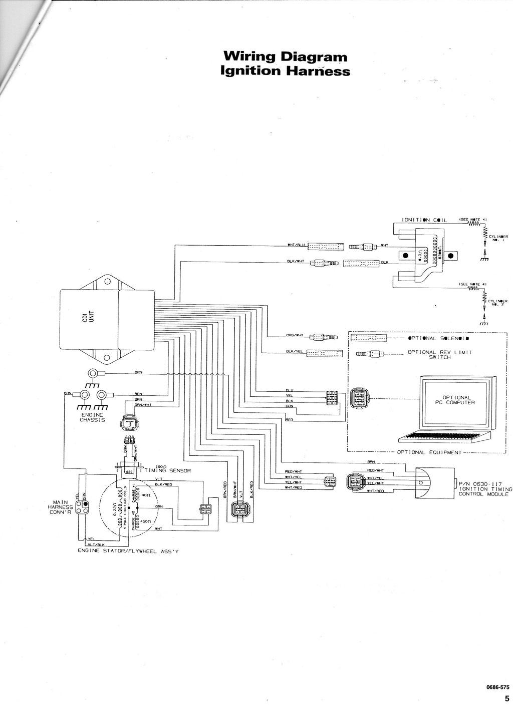 CZ_9688] Cat 700 Wiring Diagram On 1990 Arctic Cat Jag 440 Ignition Wiring  Schematic WiringOmmit Rine Grebs Vira Mohammedshrine Librar Wiring 101